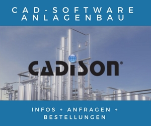 CAD-Softwaretipp