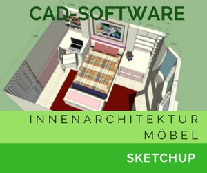 Cad software innenarchitektur for Innenarchitektur software