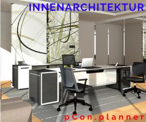 Cad software innenarchitektur - Innenarchitektur programm ...