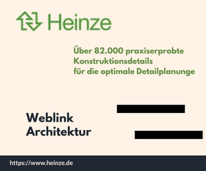 HEINZE CAD-MANAGER