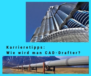 CAD-Drafter