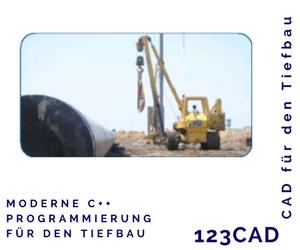 Softwaretip 123CAD