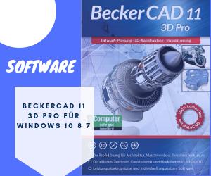 Angebot CAD-shop