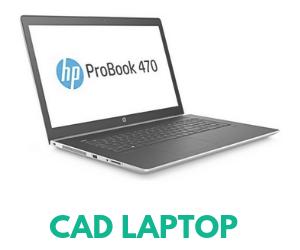 CAD Angebote